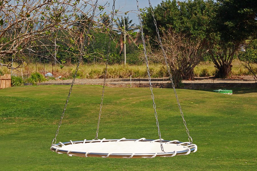 stainless-steel-hanging-chairs-FabsFurniture-1-2