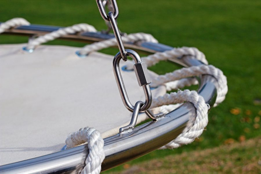stainless-steel-hanging-chairs-FabsFurniture-6
