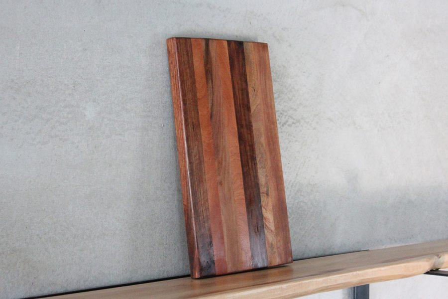 wooden-cutting-board-FabsFurniture-a-1