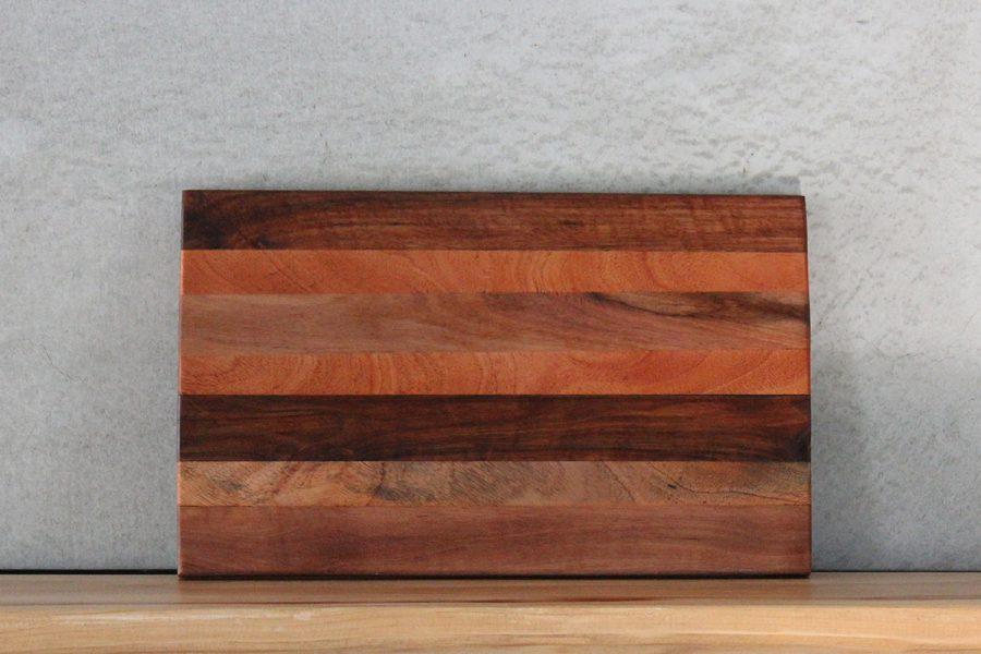wooden-cutting-board-FabsFurniture-a-4