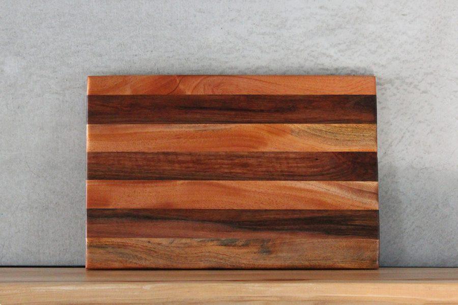 wooden-cutting-board-FabsFurniture-b-3-2