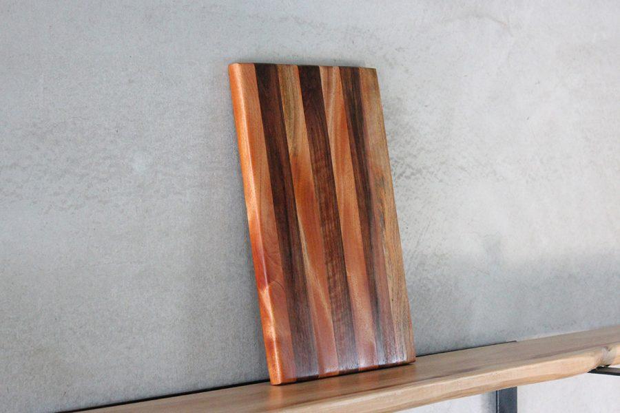 wooden-cutting-board-FabsFurniture-b-5
