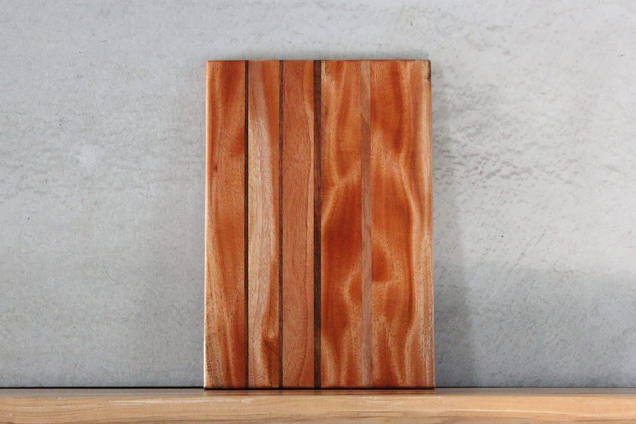 wooden-cutting-board-FabsFurniture-c-6