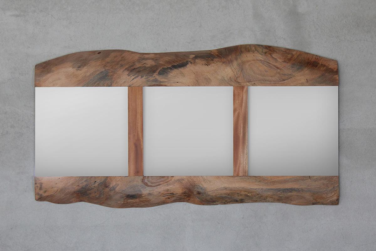 wooden-mirror-b-FabsFurniture-2