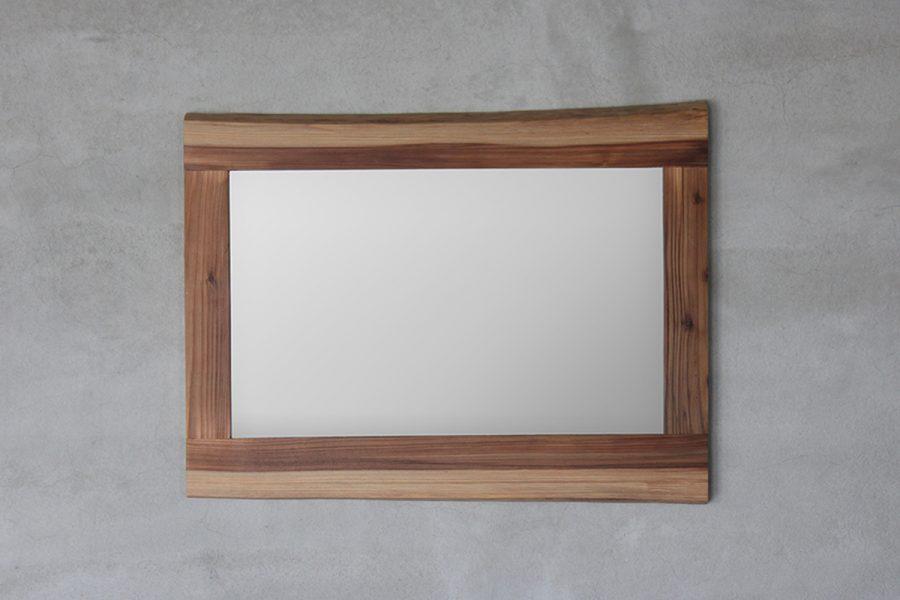 wooden-mirror-e-FabsFurniture-2