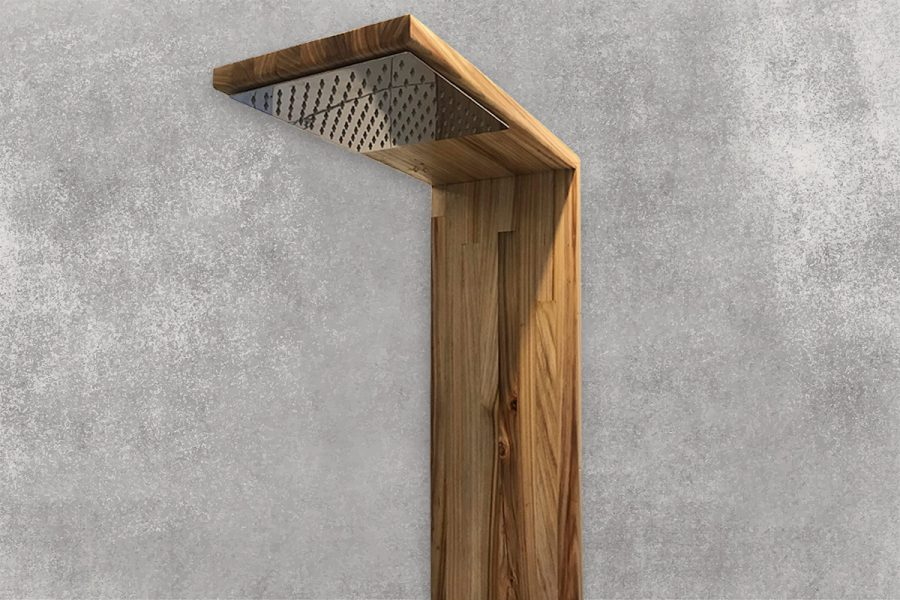wooden-shower-head-FabsFurniture-5-2