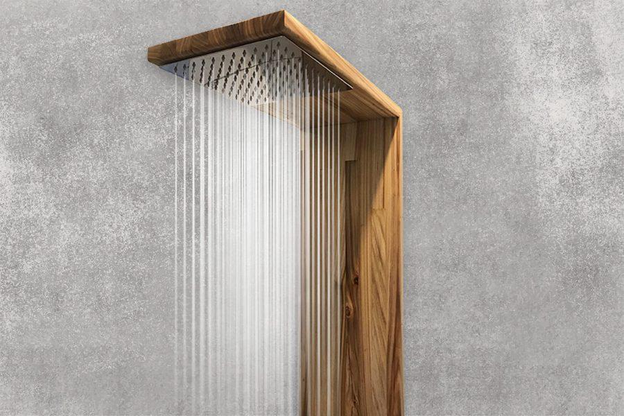 wooden-shower-head-FabsFurniture-6-2