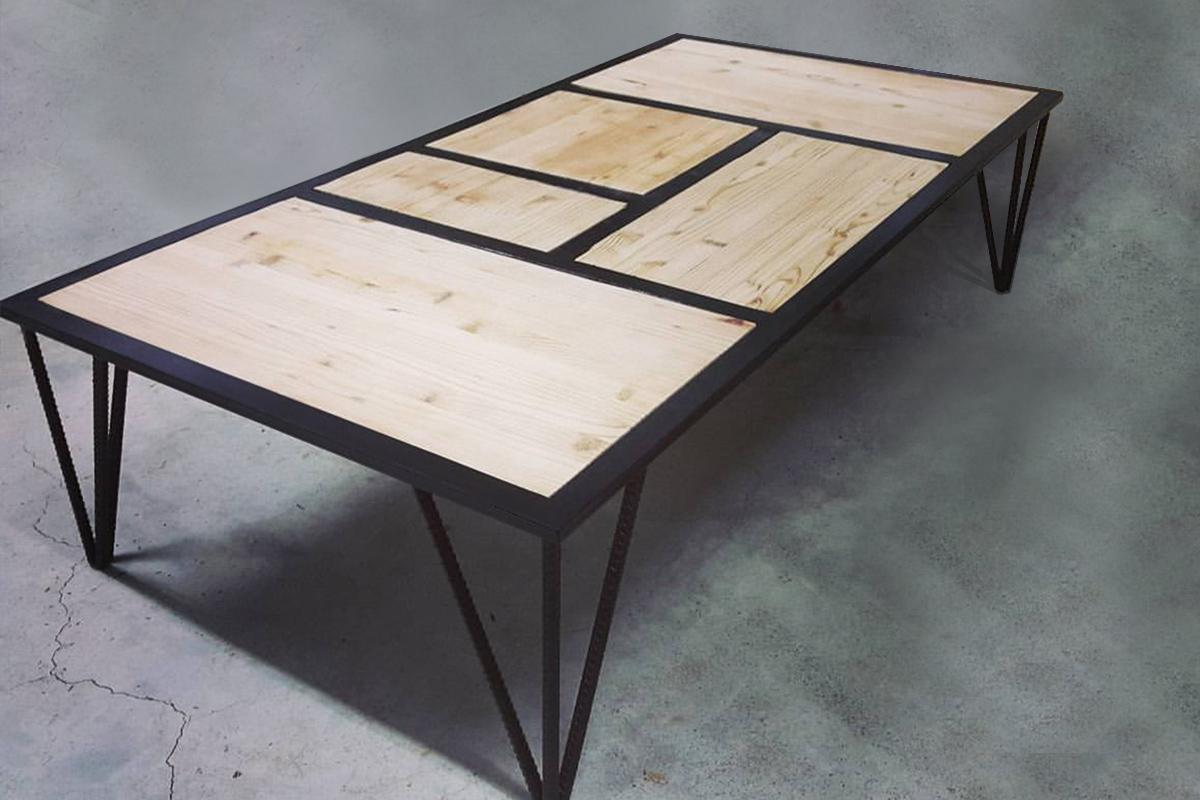 Wooden-Coffee-Table-FabsFurniture