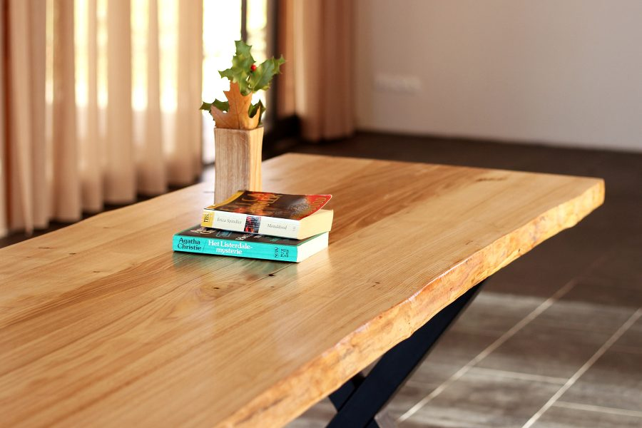 Table-Dining-Room-chestnut-table-top-FabsFurniture