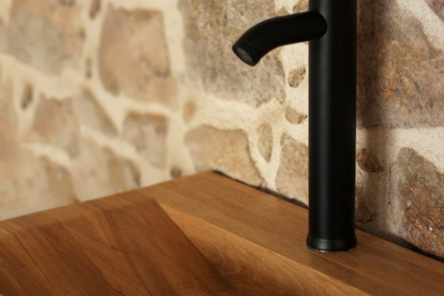 Wooden-Sink-Interior-designs-FabsFurniture