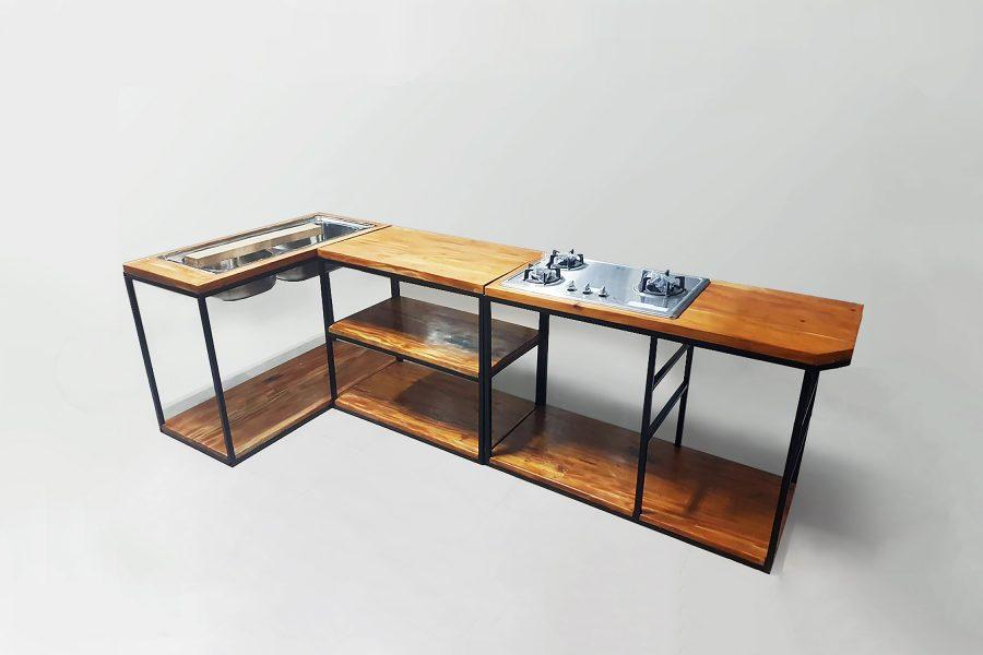 wooden-Kitchen-FabsFurniture-2