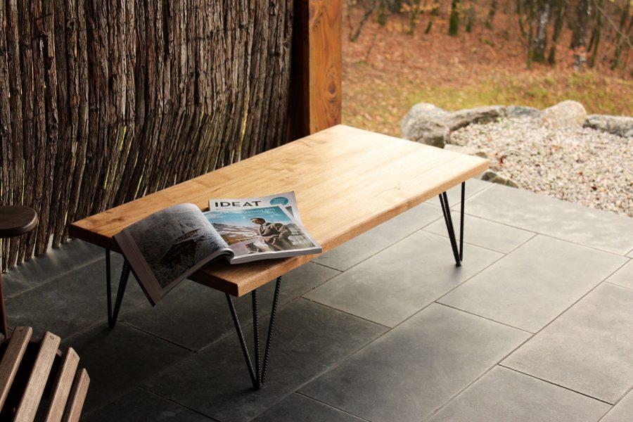 wooden-coffee-rebar-table-furniture-interior-design-FabsFurniture