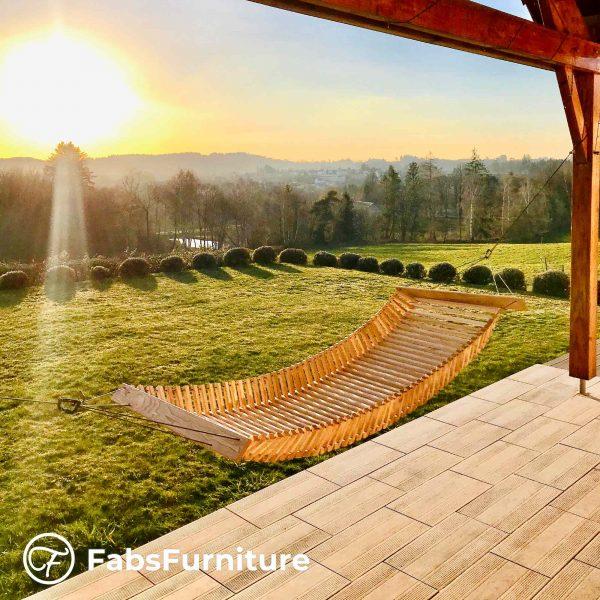FabsFurniture-Hamac-en-bois-patio-neuvic