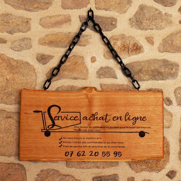 Wooden-Shop-sign-logo-FabsFurniture