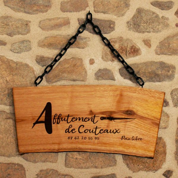 Wooden-Shop-signs-FabsFurniture