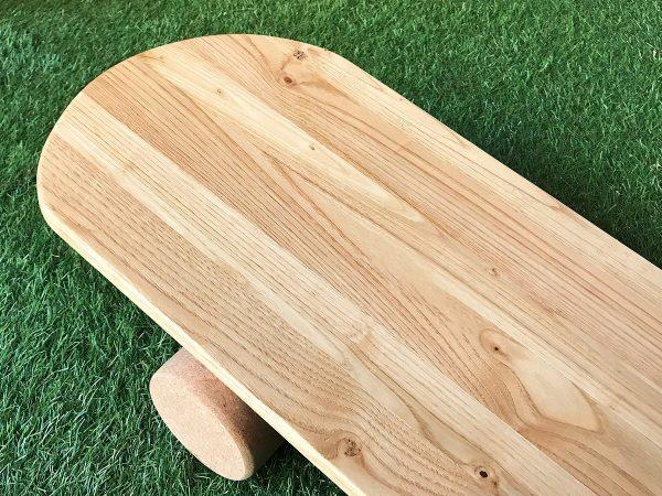 FabsFurniture-Chestnut-Wood-Balance-Board-4