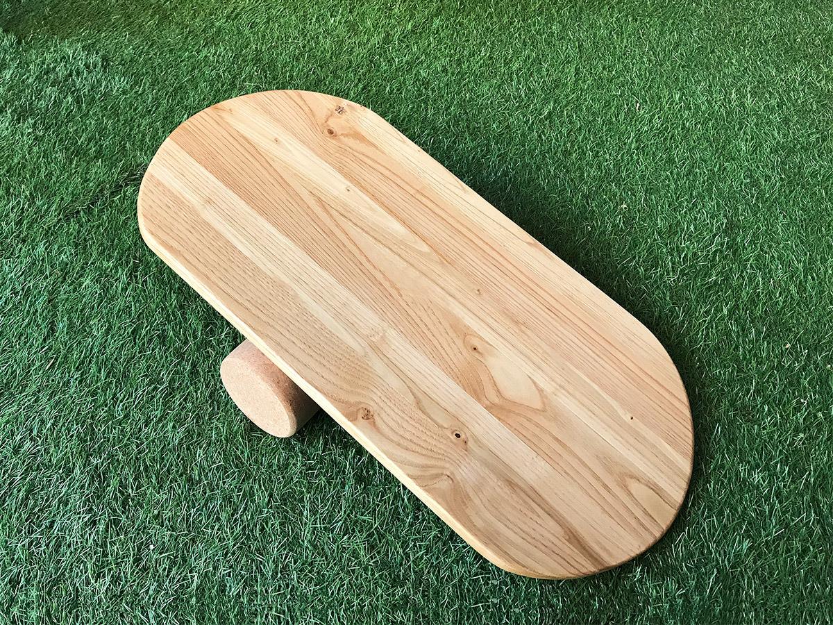 FabsFurniture-Balance-Board-eco friendly