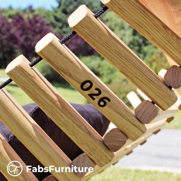 FabsFurniture-Wooden-Hammock-number-s