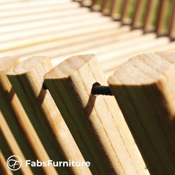 FabsFurniture-Wooden-Hammock-wood-detials-s