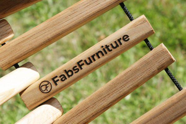 FabsFurniture-Hamac en bois-LOGO-branded
